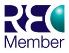 rec member icon